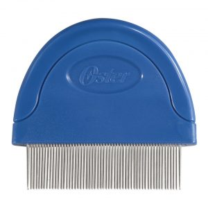 Oster Animal Care Comb